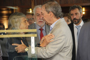 Audiencia-Juicio-La-Perla-1-469x311